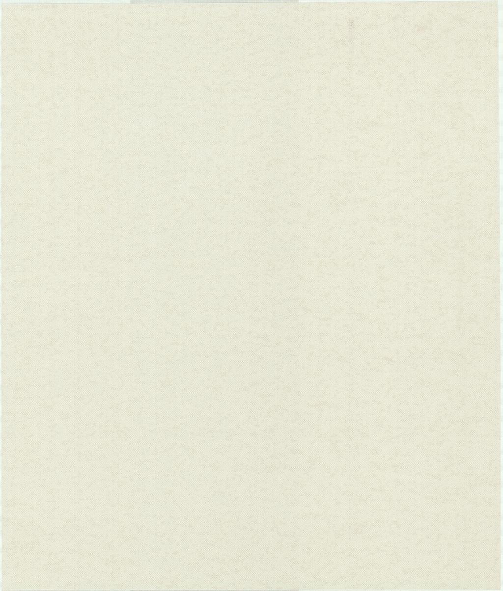 Итальянские обои Estro,  коллекция Elegance, артикулB1120201