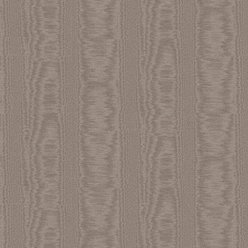 Российские обои Loymina,  коллекция Satori III, артикулV5-010-1