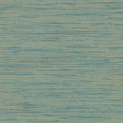 Американские обои York,  коллекция Ronald Redding - Medley 2, артикулMY9296