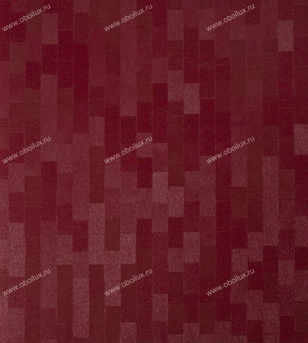 Французские обои Casamance,  коллекция Parallele, артикул9721604