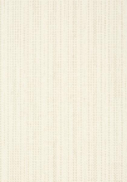 Американские обои Thibaut,  коллекция Grasscloth Resource III, артикулT41102