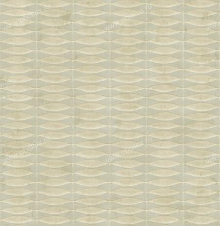 Американские обои Wallquest,  коллекция Urban Style, артикулut30703