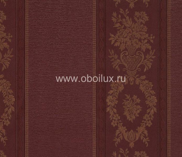 Обои  Eijffinger,  коллекция Versailles, артикул571052