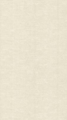 Американские обои Art Design,  коллекция Serene, артикул62-65829