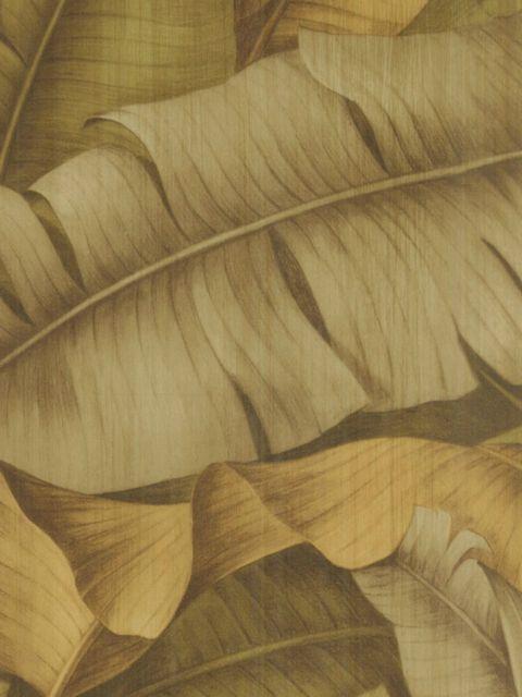 Американские обои Wallquest,  коллекция Sandpiper Studios - New Elegance, артикулSD70505