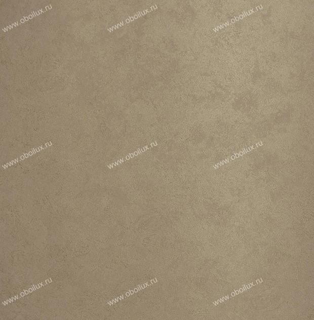 Немецкие обои KT-Exclusive,  коллекция Dynasty, артикулfs3111