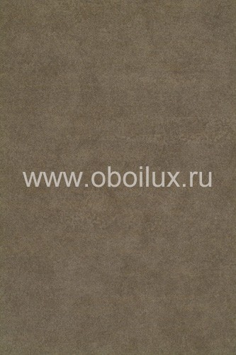 Бельгийские обои Omexco,  коллекция Silver & gold, артикулsga094