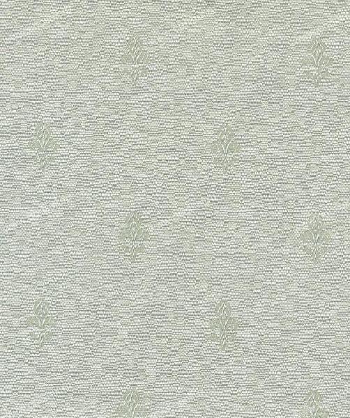 Итальянские обои Sangiorgio,  коллекция Art Nouveau, артикул900/63