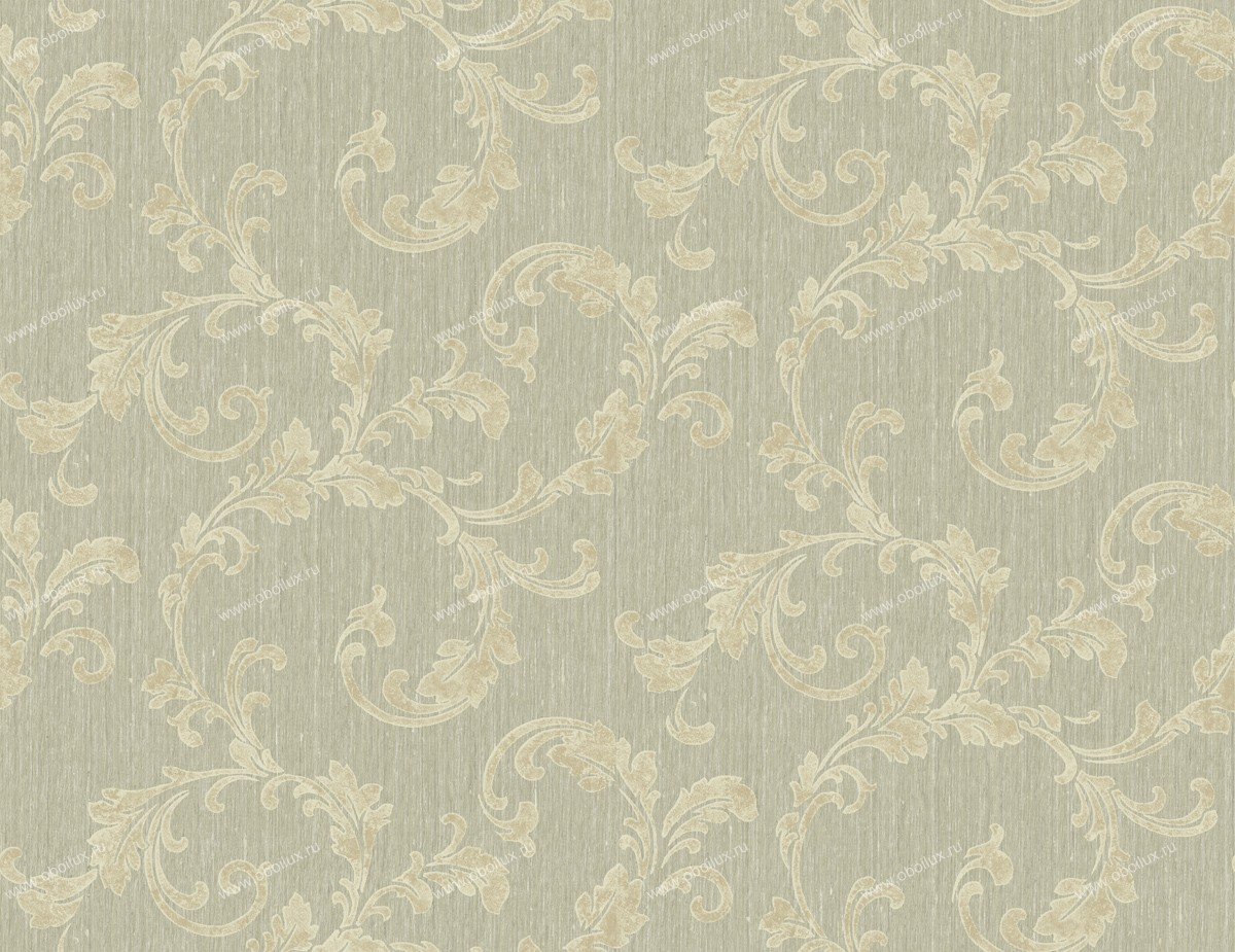 Американские обои Fresco,  коллекция Brava, артикул5918856