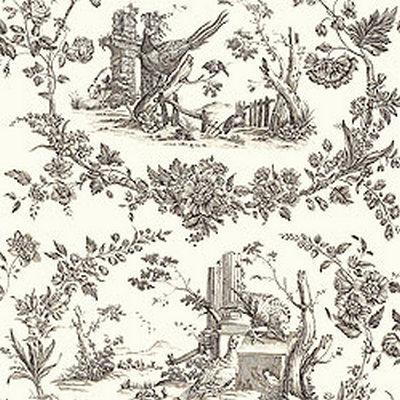 Американские обои Thibaut,  коллекция Castle Pine, артикулT6341