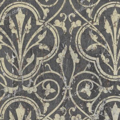 Обои  Cosca,  коллекция Traditional Prints, артикулL5018