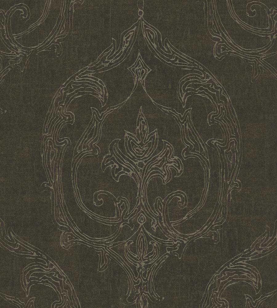 Французские обои Casamance,  коллекция Loggia, артикул73260371
