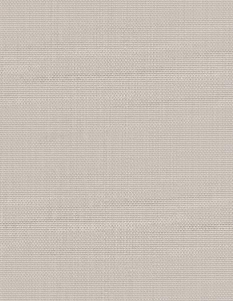 Французские обои Caselio,  коллекция Kaleido 4, артикулKLI5643-14-16