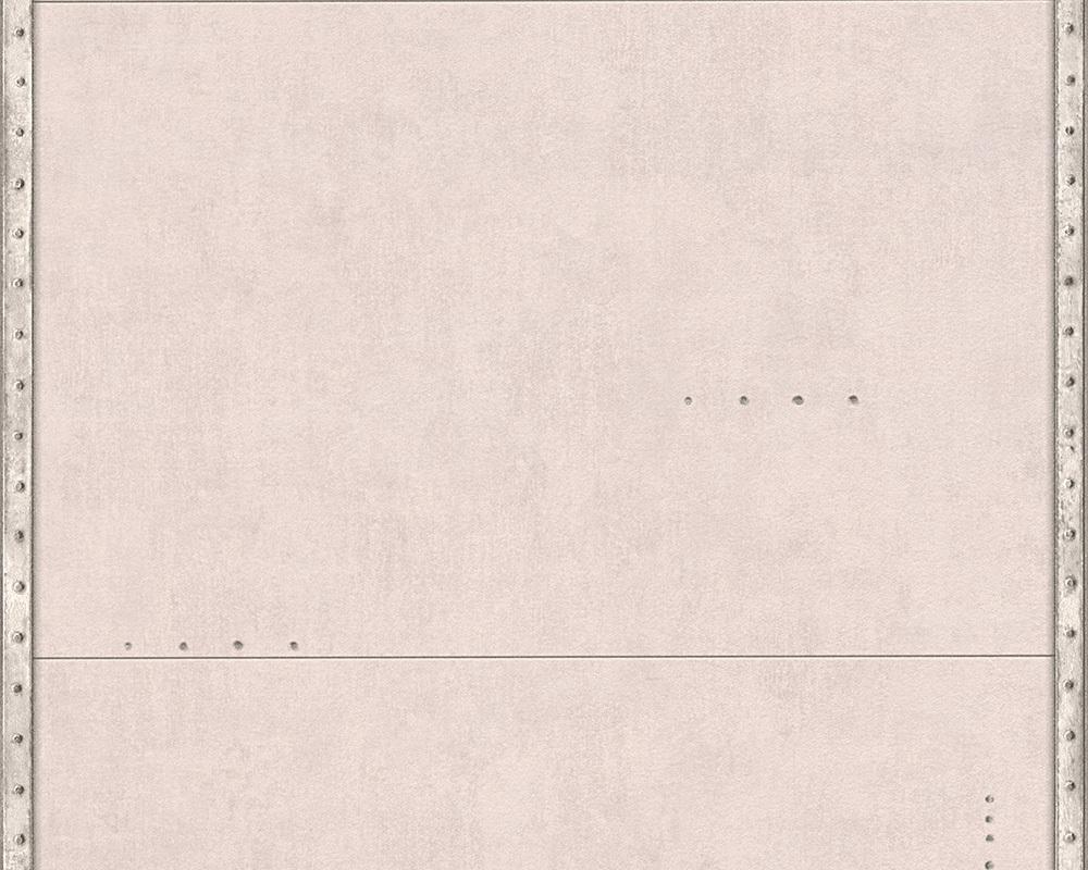 Немецкие обои A. S. Creation,  коллекция New England II, артикул95964-3