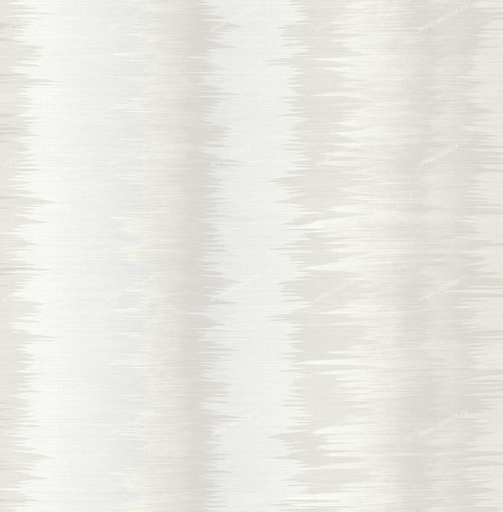 Немецкие обои KT-Exclusive,  коллекция Platinum, артикулit81808