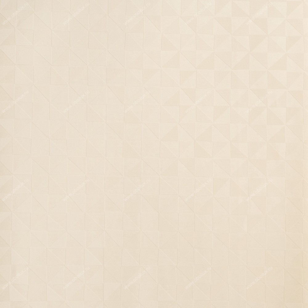 Американские обои Studio 465,  коллекция Vegas, артикулLV70303