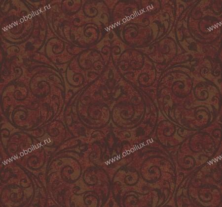 Американские обои Wallquest,  коллекция Surface Prints, артикулJV81201