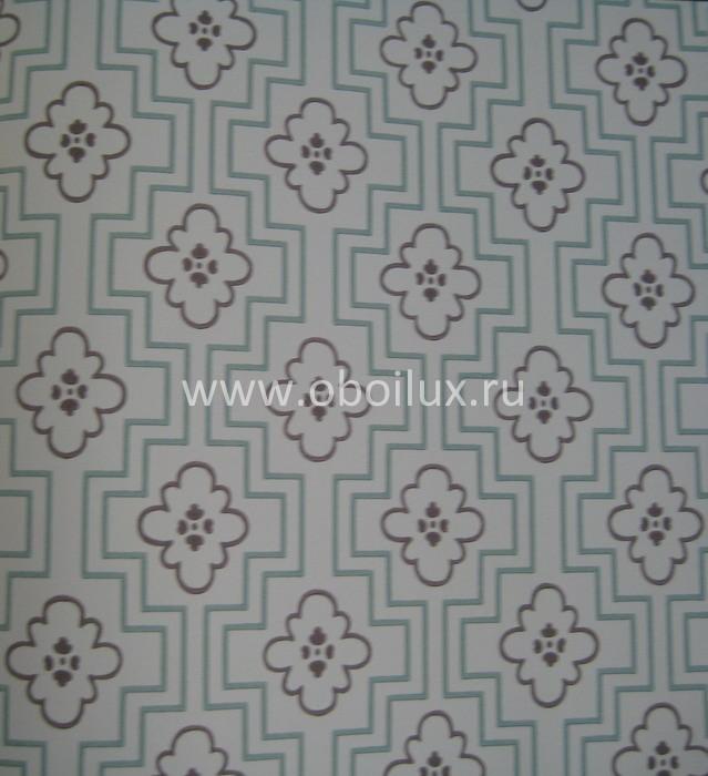 Английские обои Zoffany,  коллекция Chaumont Wallpapers, артикулZCHA02005