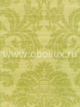 Английские обои Zoffany,  коллекция Grand Tour, артикулTOR02005