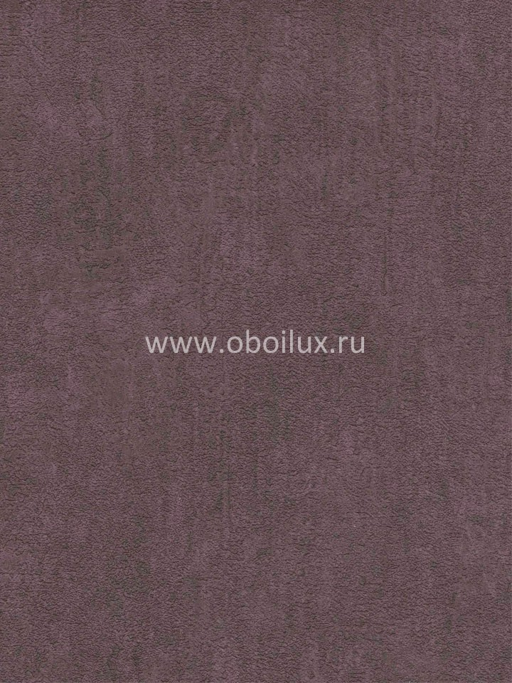 Канадские обои Blue Mountain,  коллекция Purple, артикул BC1581895