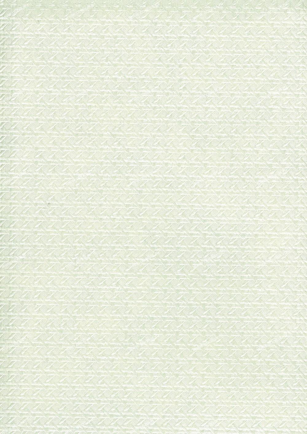 Английские обои Osborne & Little,  коллекция Rabanna, артикулW6341-05