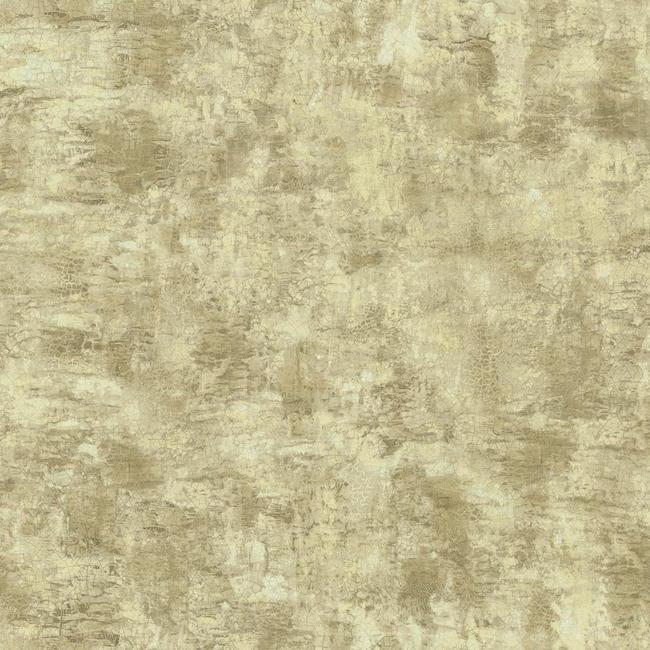 Американские обои York,  коллекция Texture Portfolio, артикулTT6100