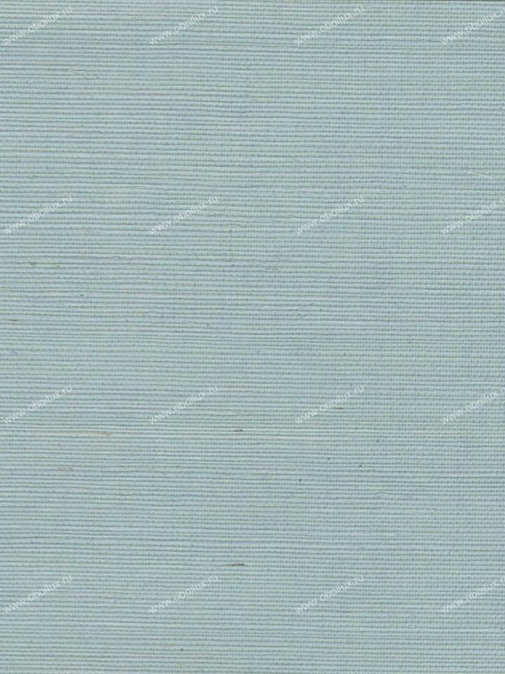 Американские обои Schumacher,  коллекция Sisals, артикул5004713