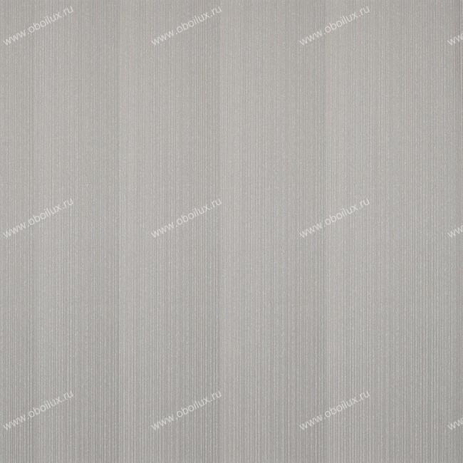 Американские обои York,  коллекция Candice Olson - Embellished Surfaces, артикулCOD0111
