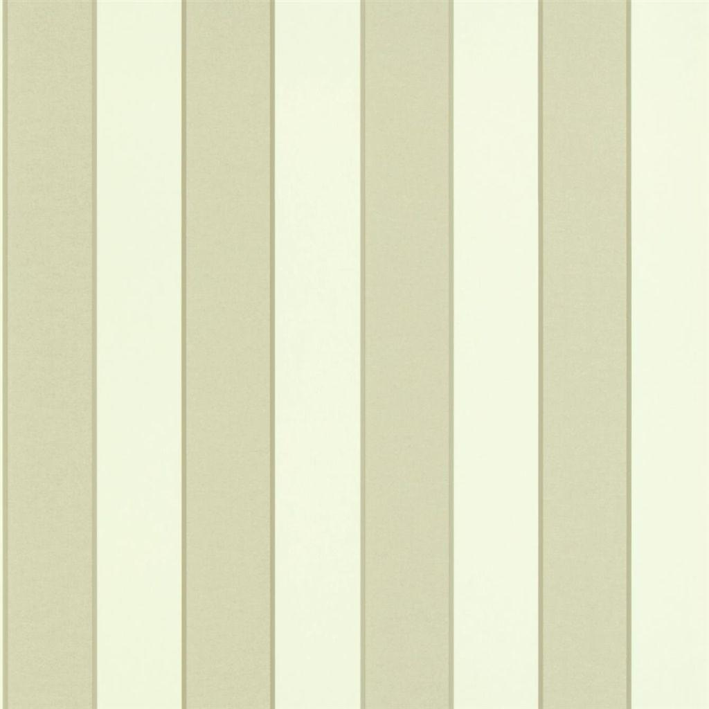 Английские обои William Yeoward,  коллекция St Ives, артикулPW014/03