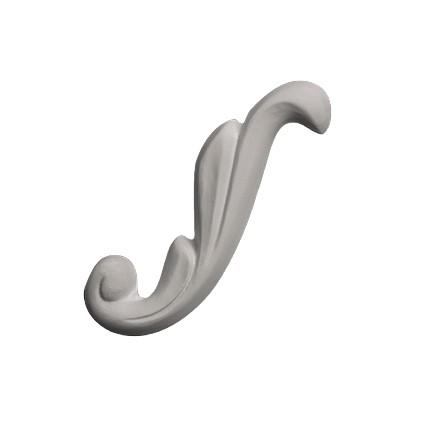 Орнамент из полиуретана 1.60.108