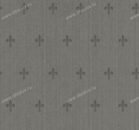 Американские обои Wallquest,  коллекция Elements of Sophistication, артикулRB50904