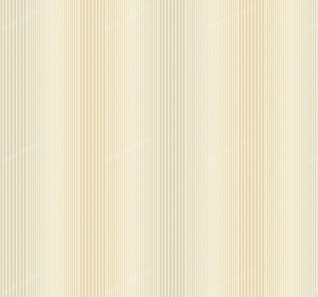 Американские обои York,  коллекция Ginger Tree II, артикул922790