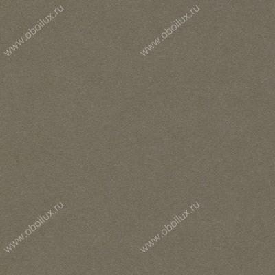 Российские обои Loymina,  коллекция Satori, артикулS0404