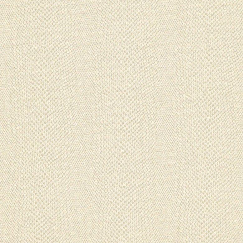 Бельгийские обои Covers,  коллекция Leatheritz, артикул7490007
