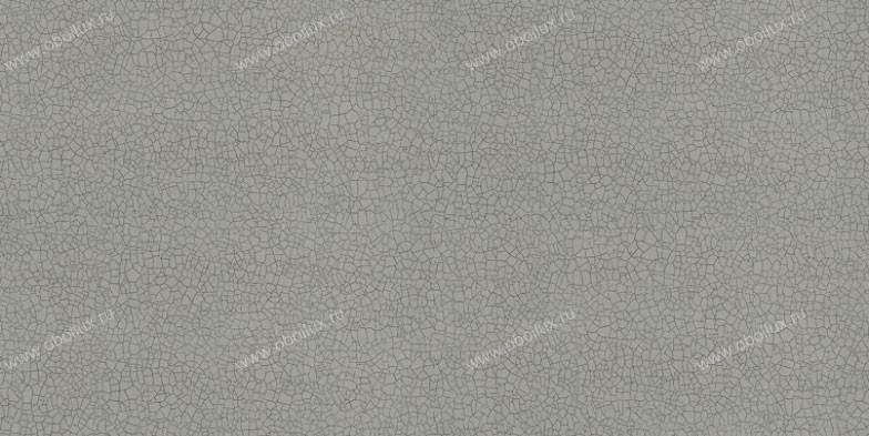 Английские обои Zoffany,  коллекция Persia, артикулPEW01001