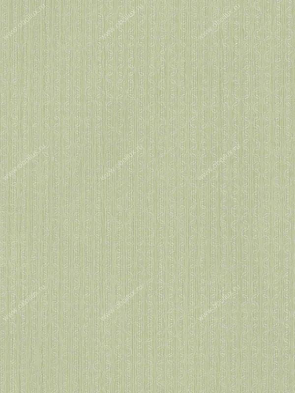 Английские обои Graham & Brown,  коллекция Basso & Brooke, артикул18302