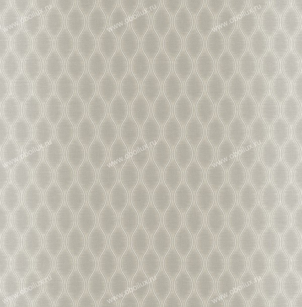Немецкие обои KT-Exclusive,  коллекция Platinum, артикулit80707