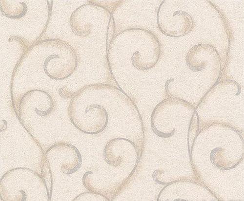 Американские обои Wallquest,  коллекция Sandpiper Studios - Mimosa, артикулKY50708