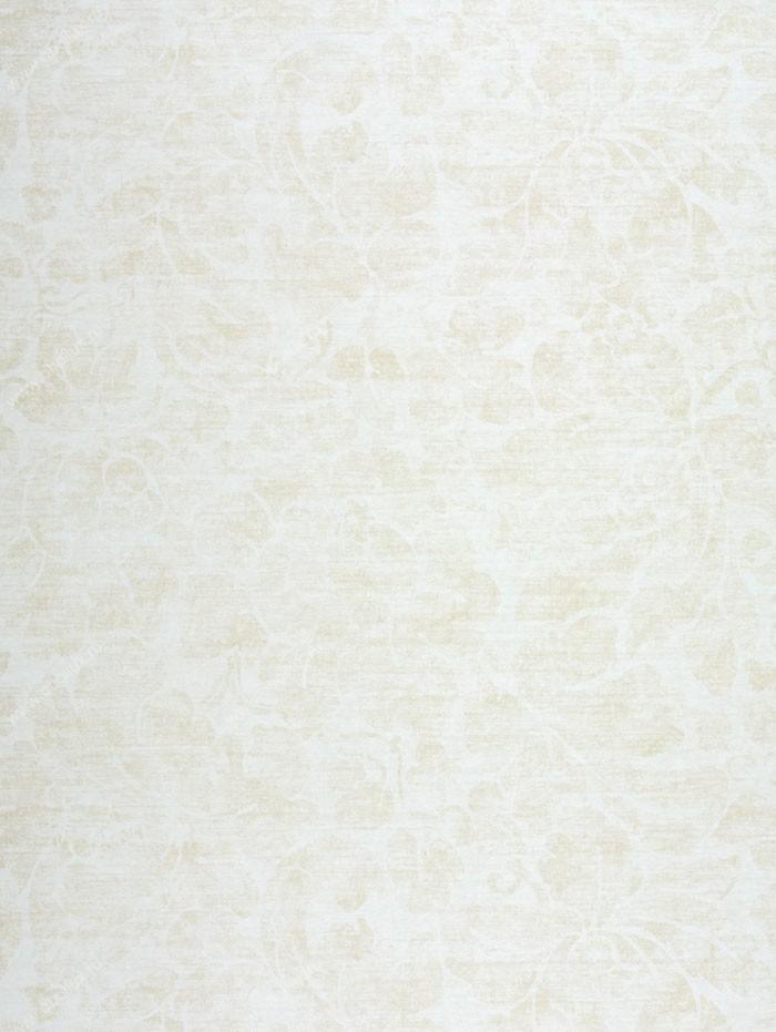 Английские обои Harlequin,  коллекция Lalika, артикул25277