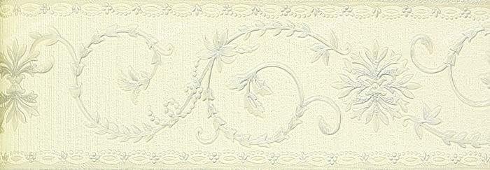 Итальянские обои Limonta,  коллекция Ornamenta, артикул1631