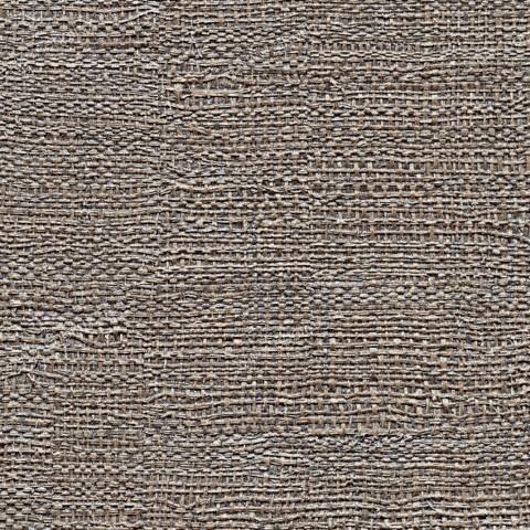 Французские обои Elitis,  коллекция Textures Vegetales, артикулVP731-04