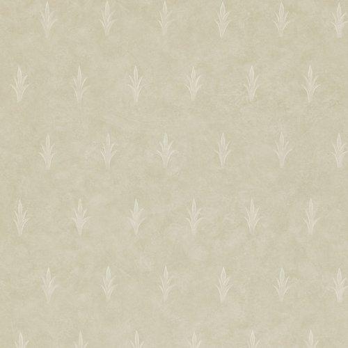 Английские обои Zoffany,  коллекция Classic Background, артикул311168