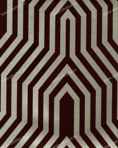 Английские обои Osborne & Little,  коллекция Wallpaper Album V, артикулW5551-01