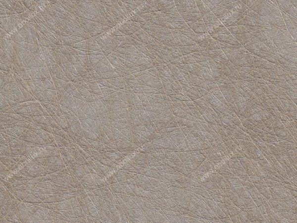 Обои  Eijffinger,  коллекция Textures, артикул370772