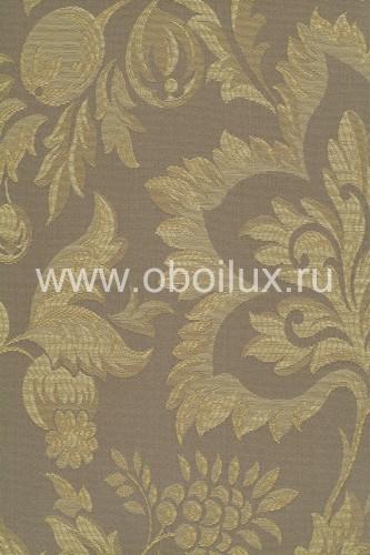 Бельгийские обои Omexco,  коллекция Milano, артикулmla236