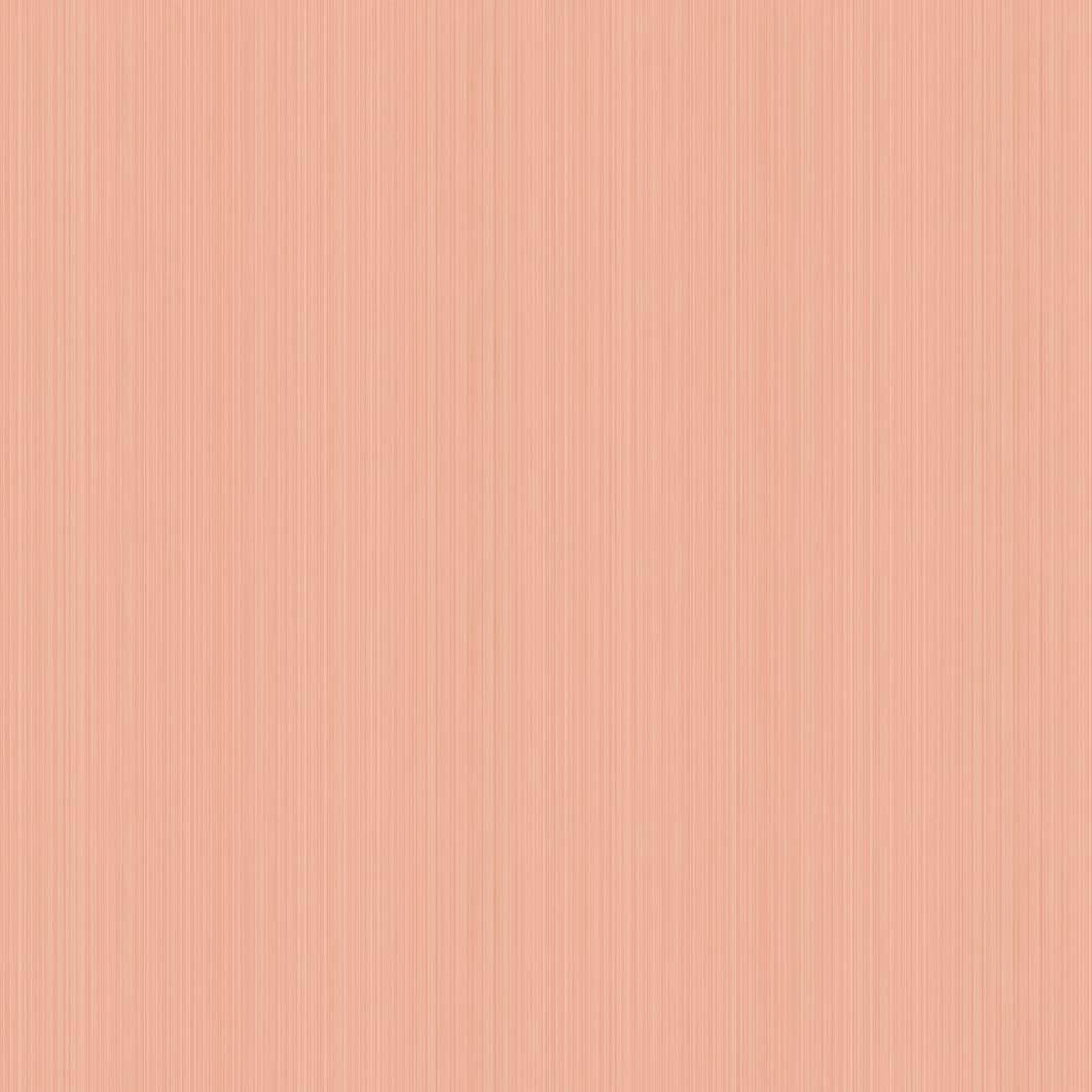 Английские обои Cole & Son,  коллекция Landscape Plains, артикул106/3050