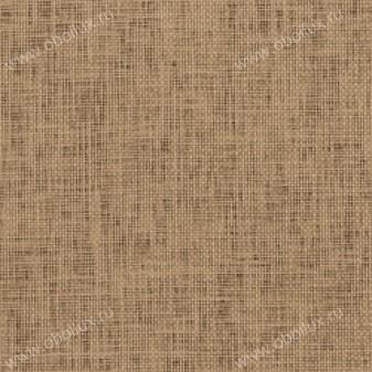 Американские обои Thibaut,  коллекция Grasscloth Resource, артикулT5075