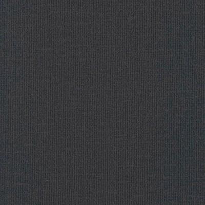 Немецкие обои Marburg,  коллекция Coloretto Stripes And Plains, артикул55205