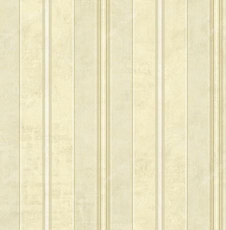 Американские обои Wallquest,  коллекция Bainbridge, артикулfb91717