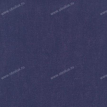 Французские обои Elitis,  коллекция Toile Peinte, артикулVP40192